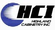 Highland Cabinetry