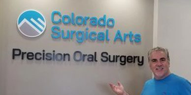 affordable signage of colorado custom individual letters