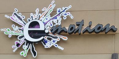 affordable signage of colorado lighted signs